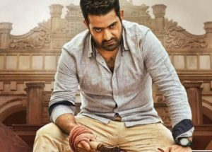 Aravinda Sametha Full Movie, Review, Rating, Hit or Flop, Box Office Collections, MP3 Songs Download