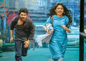 Padi Padi Leche Manasu Box Office Collection, Review, Rating, Hit Or Flop