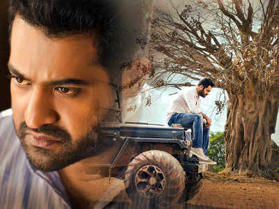 Aravinda Sametha Box Office Collection