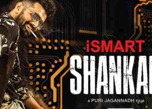 iSmart Shankar 2nd Day Box Office Collection Worldwide & AP&TS- A Best Telugu Action Movie 2019