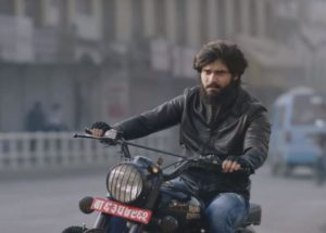 Arjun Reddy Box Office Collection, Hit or Flop