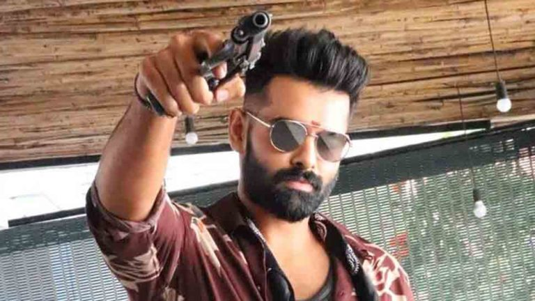 ISmart Shankar 4th Day Box Office Collection Worldwide & India – A Best Action