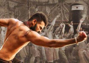 iSmart Shankar 7th Day Box Office Collection Worldwide & AP&TS – Telugu Action Movie 2019
