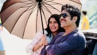 Manmadhudu 2 1st Day Box Office Collection Worldwide & India – Telugu Romantic Comedy Movie 2019
