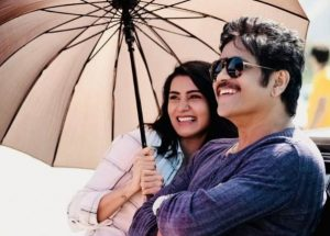 Manmadhudu 2 5th Day Box Office Collection Worldwide & India – Nagarjuna's Romantic Movie 2019